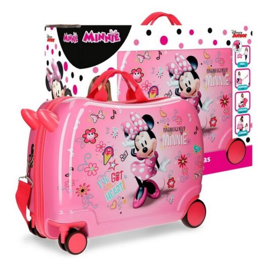 maleta-correpasillos-minnie-stickers