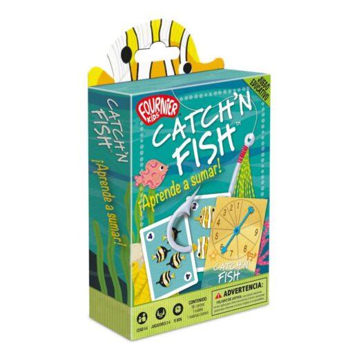 cartas-juego-catch-n-fish