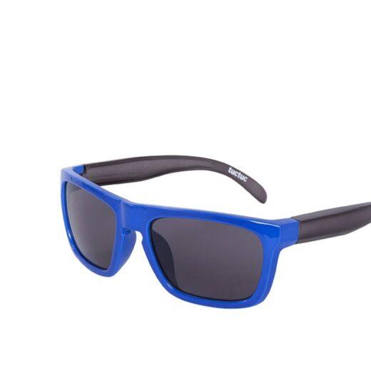 gafas-de-sol-azules-nio