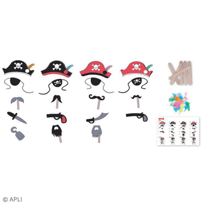 kit-disfraz-piratas-material-para-4-disfraces-l-2