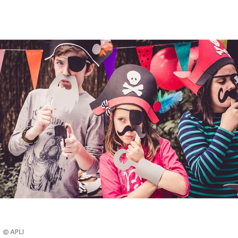 kit-disfraz-piratas-material-para-4-disfraces-l-3
