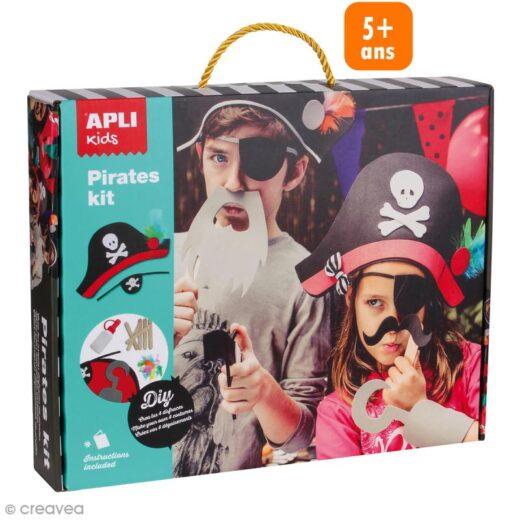 disfraz-Kit-piratas-material-para-4-disfraces-the