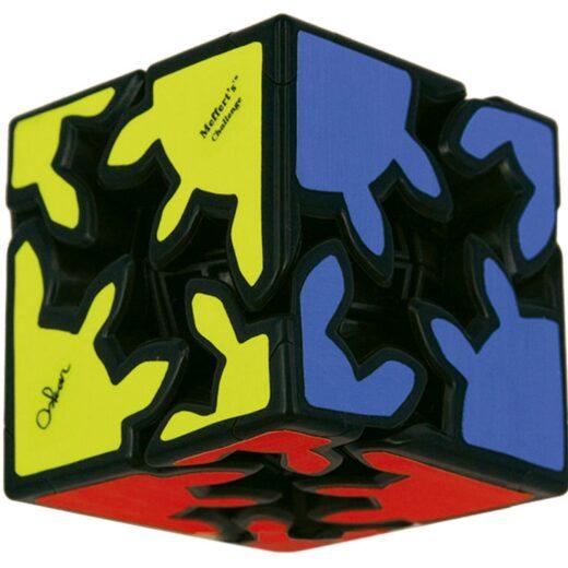 Gear-Shift-P_R5033-1-1067x800
