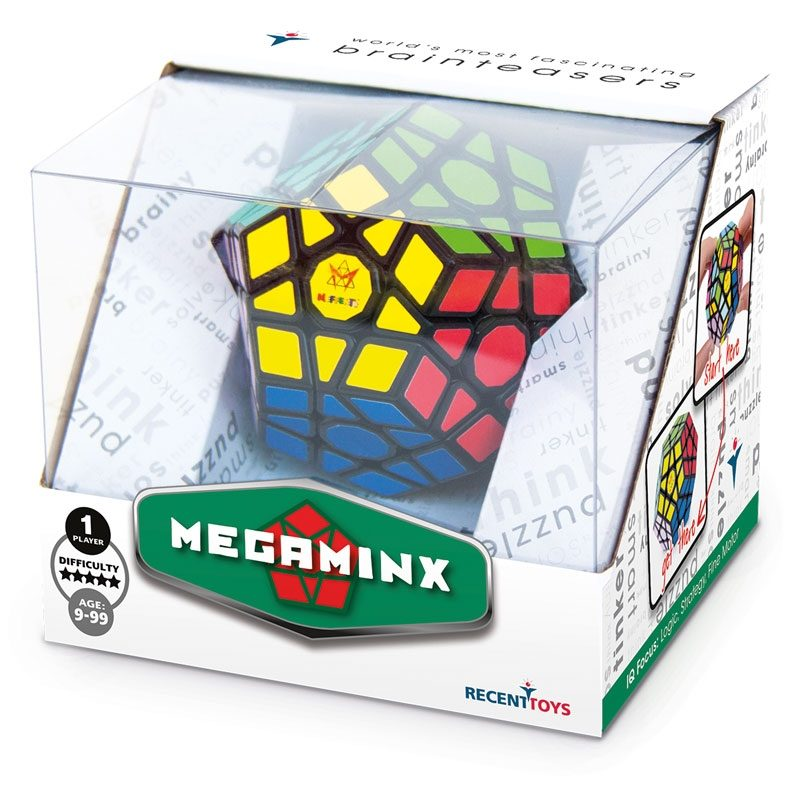 Megaminx-C_R5053-1067x800