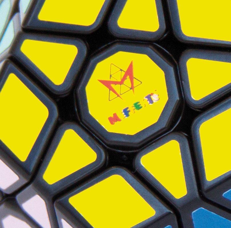 Megaminx-D_R5053-1067x800