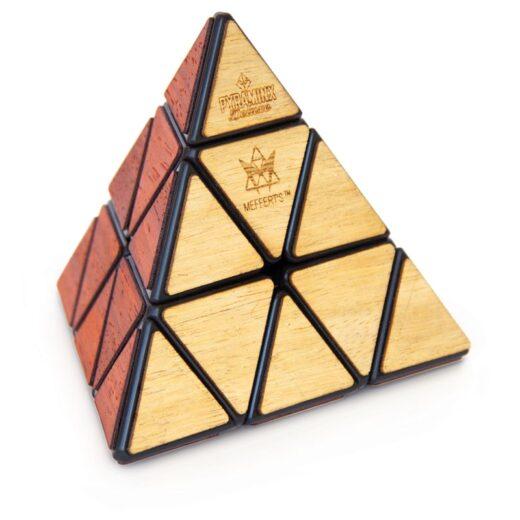 Pyraminx-Deluxe-P-01_R5052-1067x800