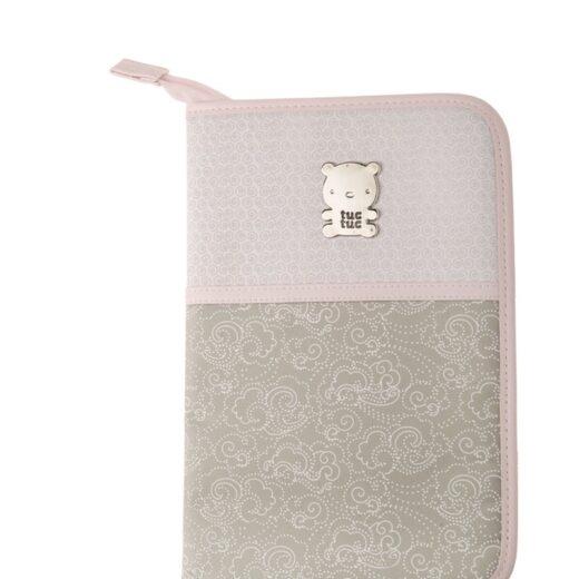porta-documentos-caramel-rosa (1)