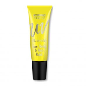 tubo-amarillo-295x295