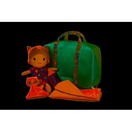 bebe-nomade