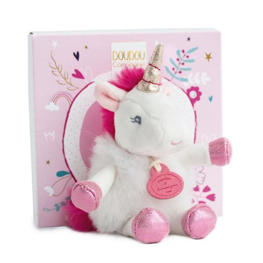 doudou-et-compagnie-peluche-15cm-animaletti-dello-zoo-doudou-unicorno-dc3527