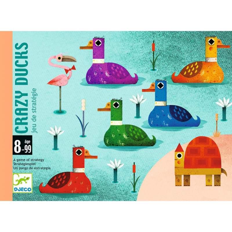 cartas-crazy-ducks-35181-djeco