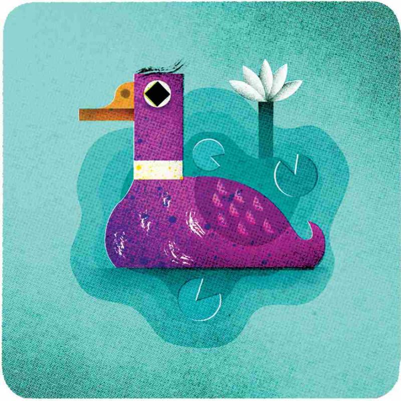 crazy-ducks-cartas-djeco