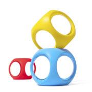 oibo-elastico-en-3-colores-primarios (1)