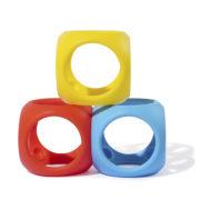 oibo-elastico-en-3-colores-primarios