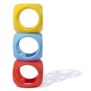 oibo-elastico-en-3-colores-primarios (2)