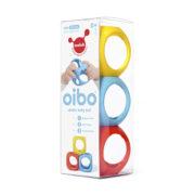 oibo-elastico-en-3-colores-primarios (4)