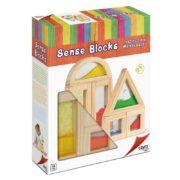 Montessori-Sense-Blocks-C_8171-1067x800