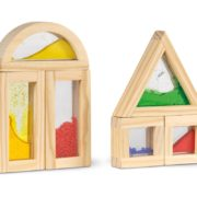 Montessori-Sense-Blocks-P_8171_01-1067x800