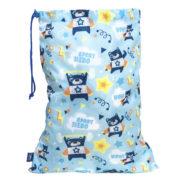 bolsa-azul-pequena (1)