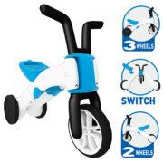 correpasillos-y-bicicleta-2-en-1-bunzi-stable-balance-ride-on-blue (1)