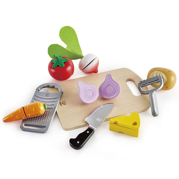 esenciales-de-cocina (2)