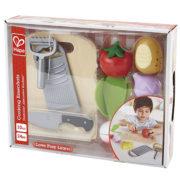 esenciales-de-cocina (4)