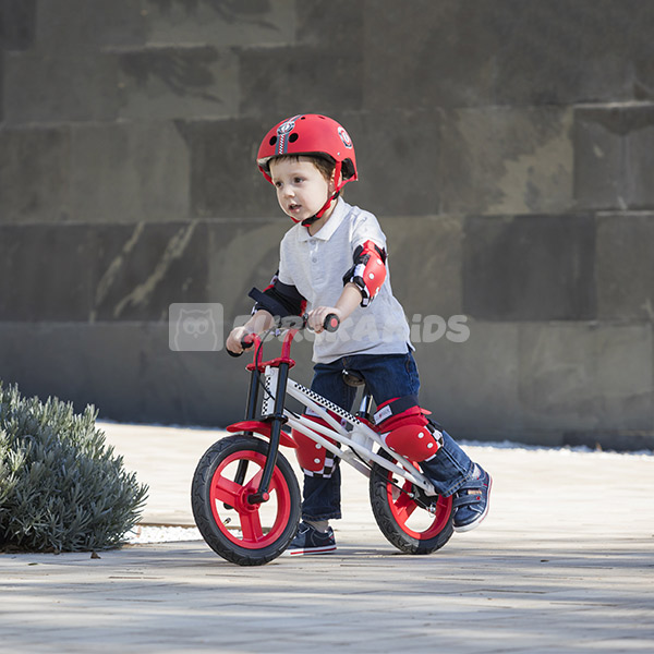 training-bike-red-race-bicicleta (1)