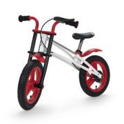 training-bike-red-race-bicicleta