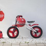 training-bike-red-race-bicicleta (3)