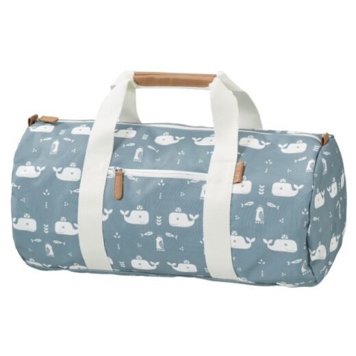 bolsa-de-deporte-ballenas-azul-de-fresk_938618