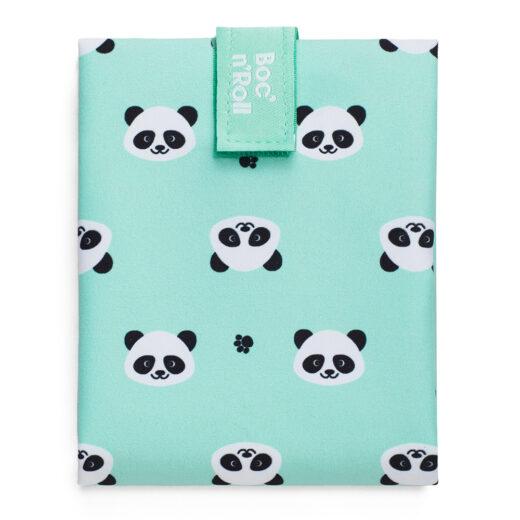 5d5137817b697-Btbox-Porta-Bocatas-Panda-Tutete-1_l