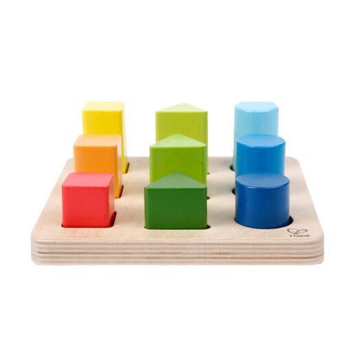 puzzle-clasificador-formas-y-colores_8712_full