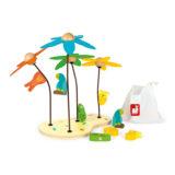aprendo-a-clasificar-los-colores-isla-con-cocoteros_11097_full