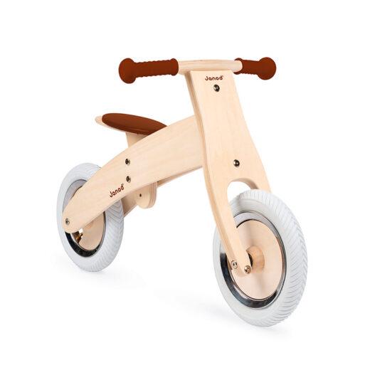 bicicleta-natura-personalizable-con-pegatinas_11176_full