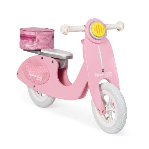bicileta-scooter-rosa-mademoiselle_9458_full