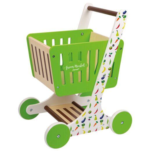 carrito-de-madera-de-la-compra-con-alimentos-janod-3