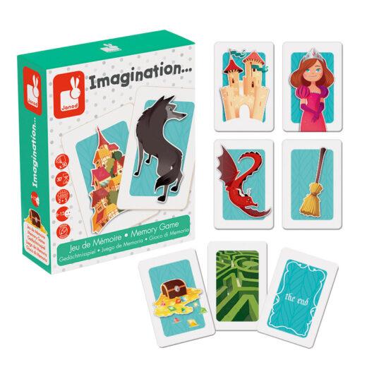 imagination-juego-de-memoria_6515_full