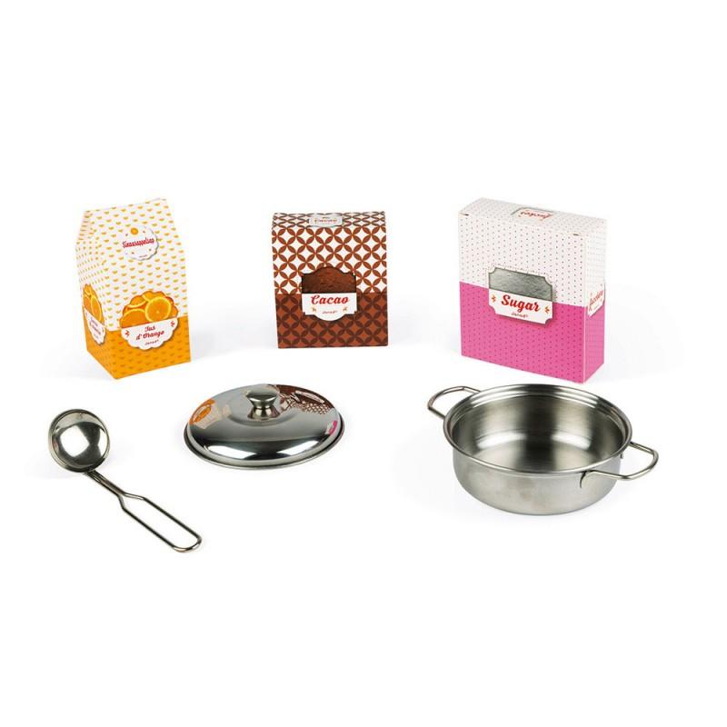 janod-gran-cocina-candy-chic (5)