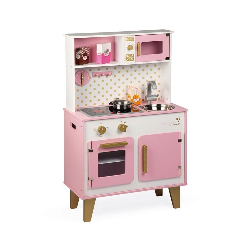 janod-gran-cocina-candy-chic (7)