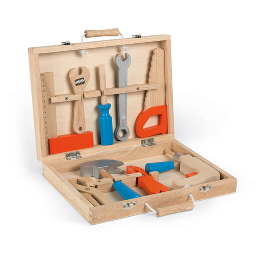 kit-de-bricolaje-bricokids_9501_full