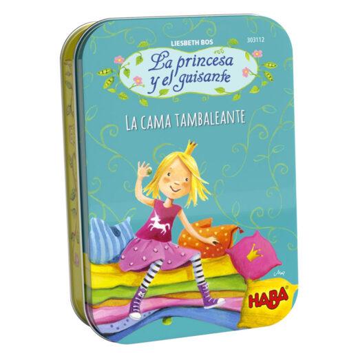 la-princesa-y-el-guisante-la-cama-tambaleante_7940_full