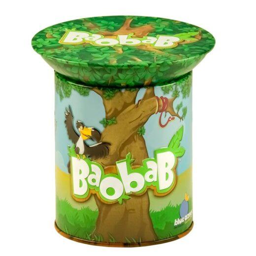 baobab_3dbox