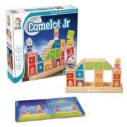 camelot-jr (1)