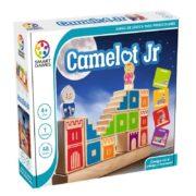 camelot-jr