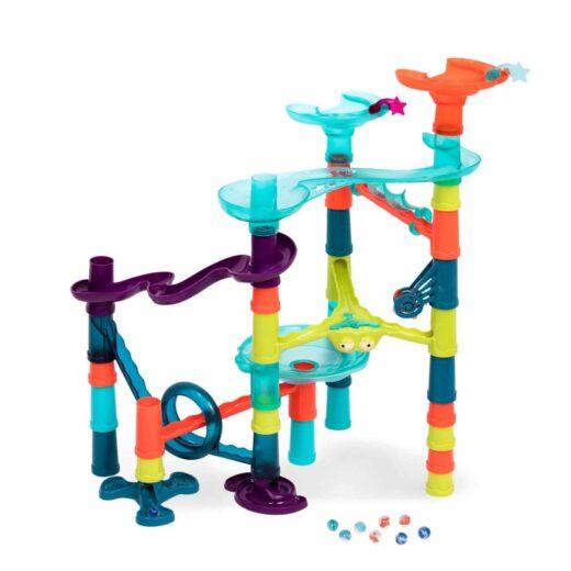 circuito-de-canicas-38-piezas-de-byou (3)