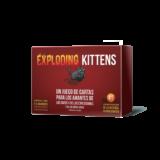 exploding-kittens-castellano
