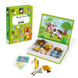 magnetibook-animales_9418_full